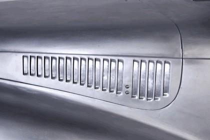 1940 BMW 328 Kamm coupé 67