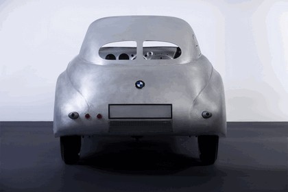 1940 BMW 328 Kamm coupé 69