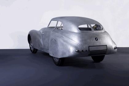 1940 BMW 328 Kamm coupé 70