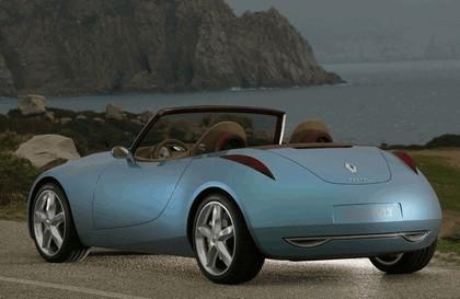2004 Renault Wind concept 9