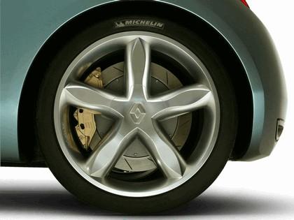 2004 Renault Wind concept 13