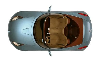 2004 Renault Wind concept 23