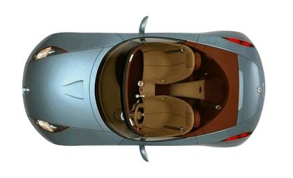 2004 Renault Wind concept 24