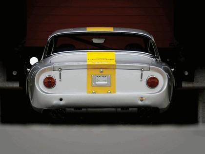 1962 Ferrari 250 GT Lusso Competizione 3
