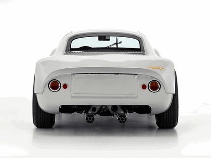 1964 Porsche 904-6 GTS 6