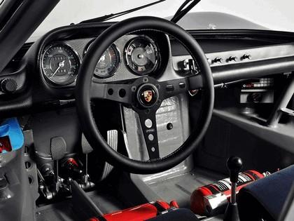 1964 Porsche 904-6 GTS 12