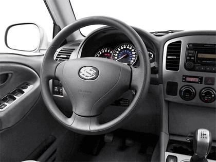 2004 Suzuki Grand Vitara 6