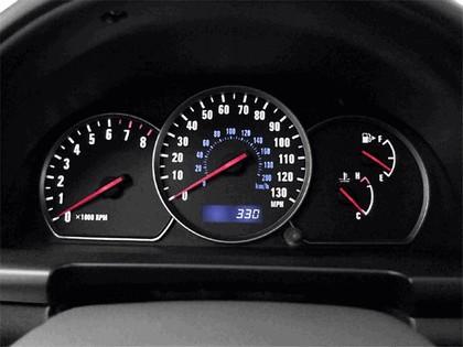 2004 Suzuki Grand Vitara 10