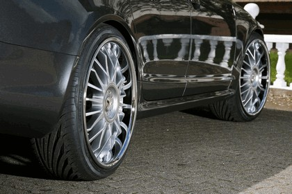 2010 Audi RS6 by Schmidt Revolution 8