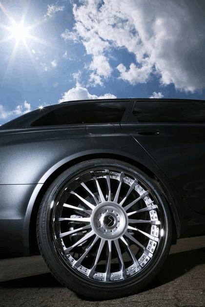 2010 Audi RS6 by Schmidt Revolution 9