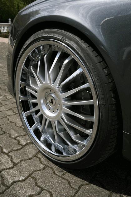 2010 Audi RS6 by Schmidt Revolution 12