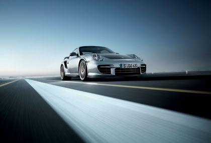 2010 Porsche 911 ( 997 ) GT2 RS 1