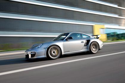 2010 Porsche 911 ( 997 ) GT2 RS 6