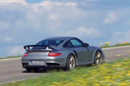 2010 Porsche 911 ( 997 ) GT2 RS 9