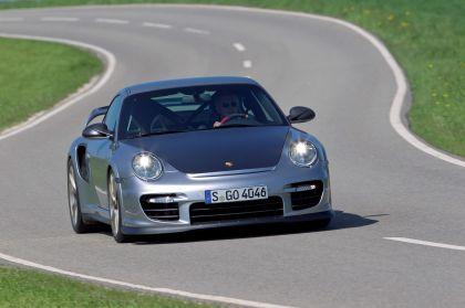 2010 Porsche 911 ( 997 ) GT2 RS 13