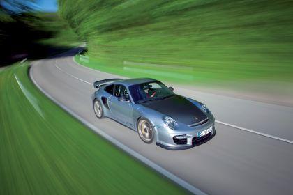 2010 Porsche 911 ( 997 ) GT2 RS 16