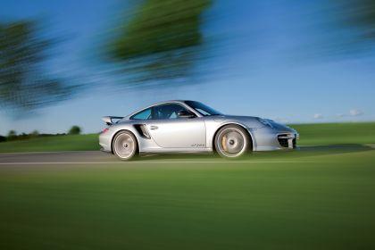 2010 Porsche 911 ( 997 ) GT2 RS 17