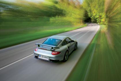 2010 Porsche 911 ( 997 ) GT2 RS 18