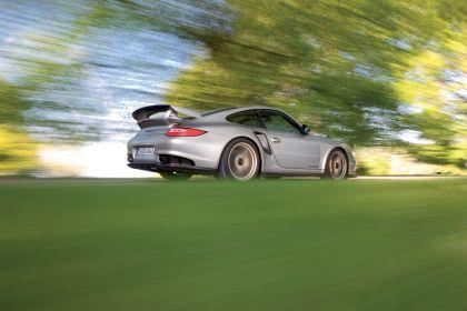 2010 Porsche 911 ( 997 ) GT2 RS 19