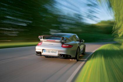 2010 Porsche 911 ( 997 ) GT2 RS 20