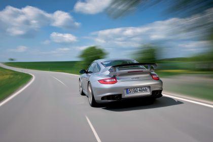 2010 Porsche 911 ( 997 ) GT2 RS 21