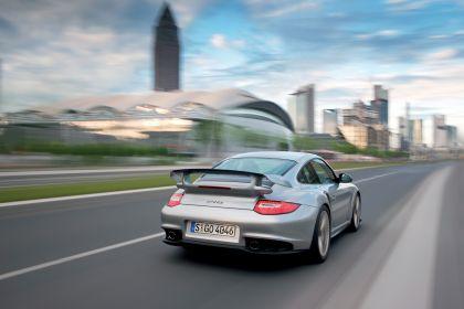 2010 Porsche 911 ( 997 ) GT2 RS 22