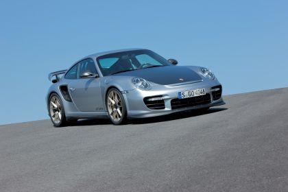 2010 Porsche 911 ( 997 ) GT2 RS 24