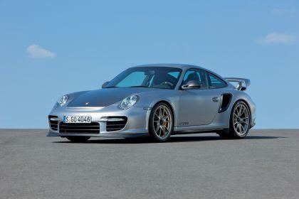 2010 Porsche 911 ( 997 ) GT2 RS 26