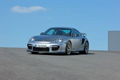 2010 Porsche 911 ( 997 ) GT2 RS 28