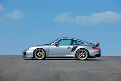2010 Porsche 911 ( 997 ) GT2 RS 29