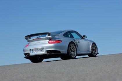 2010 Porsche 911 ( 997 ) GT2 RS 30