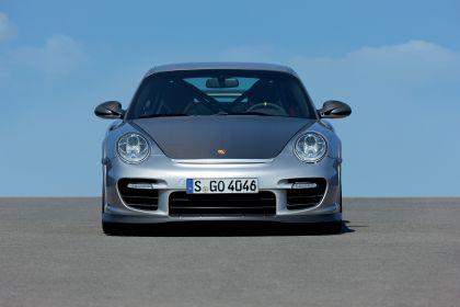 2010 Porsche 911 ( 997 ) GT2 RS 31