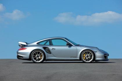 2010 Porsche 911 ( 997 ) GT2 RS 32