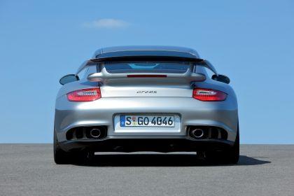 2010 Porsche 911 ( 997 ) GT2 RS 33