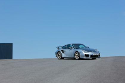 2010 Porsche 911 ( 997 ) GT2 RS 34