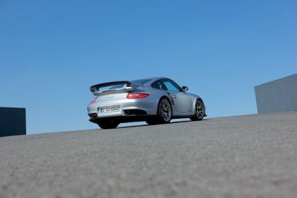 2010 Porsche 911 ( 997 ) GT2 RS 35
