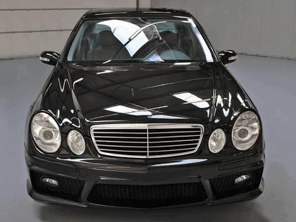 1998 Mercedes-Benz E-Klasse ( W211 ) by Prior Design 4