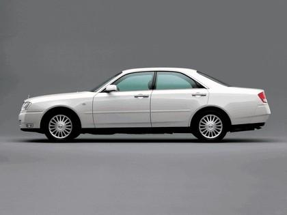 1999 Nissan Cedric ( Y34 ) 2