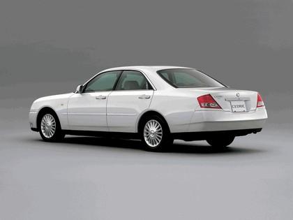 1999 Nissan Cedric ( Y34 ) 3