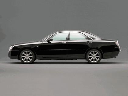 1999 Nissan Gloria ( Y34 ) 2
