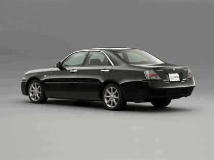 1999 Nissan Gloria ( Y34 ) 3