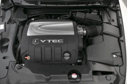 2005 Acura RL 41