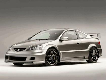 2005 Acura RSX A-SPEC concept 2