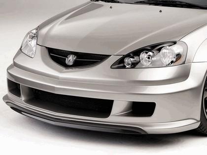 2005 Acura RSX A-SPEC concept 6