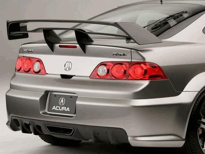 2005 Acura RSX A-SPEC concept 7