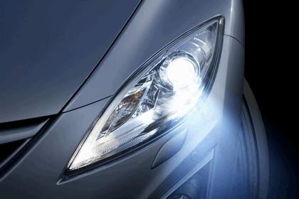 2010 Mazda 6 hatchback 27