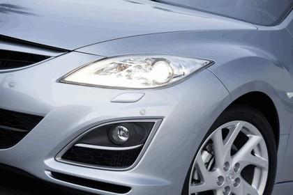 2010 Mazda 6 hatchback 28