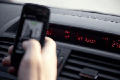 2010 Mazda 6 hatchback 40