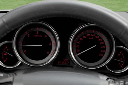 2010 Mazda 6 hatchback 43