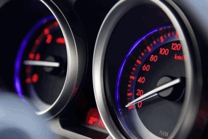 2010 Mazda 6 hatchback 44